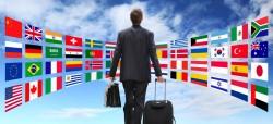 Donnez à votre entreprise une visibilité internationale