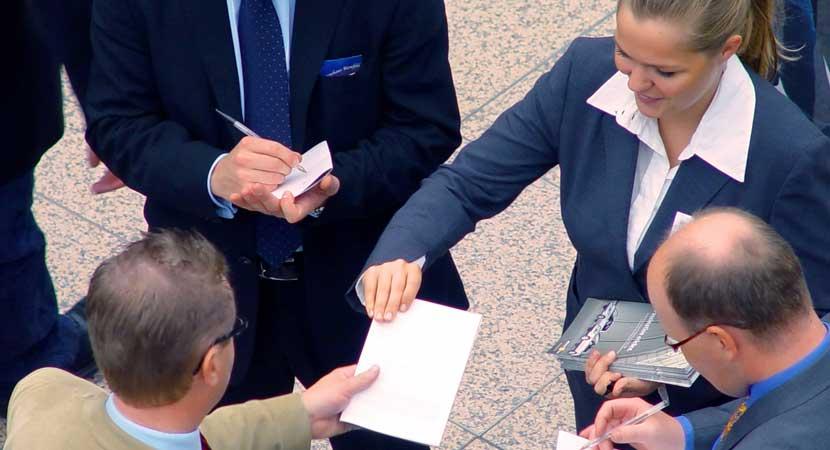 Affaires, professionnels et services