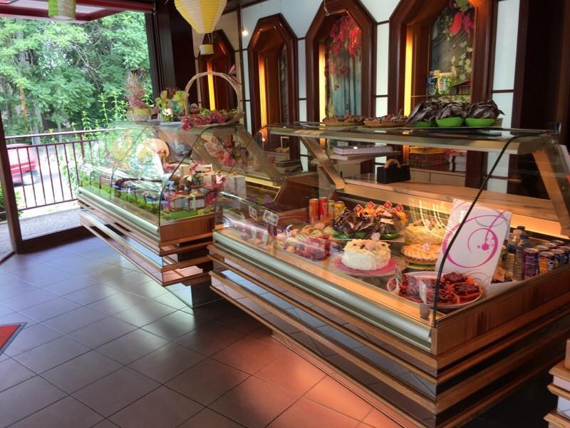 Boulangerie TOURNIER