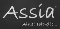 ASSIA Lingerie