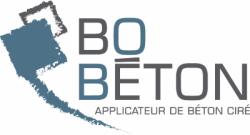 BO BÉTON