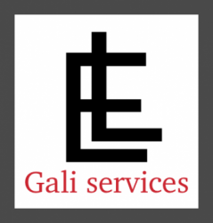 TRANSPORT GALISERVICES