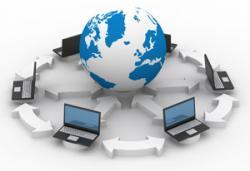 Création de site internet et développement web